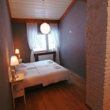 Karolinka Guest House 3