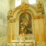 Kościół Eglise Saint-Étienne 6
