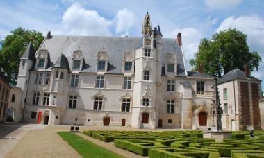 MUDO - Musee de l'Oise